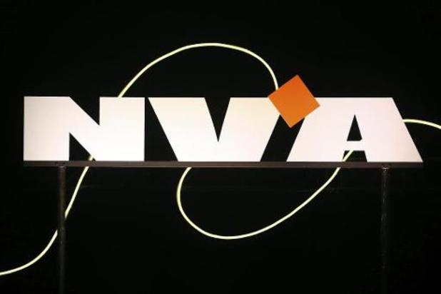 N-VA grote verliezer in nieuwe peiling