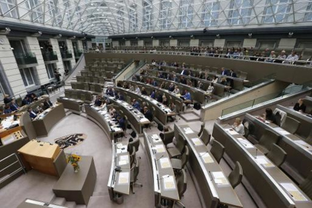 Oppositie debatteert niet mee over Vlaamse regeerverklaring