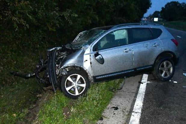 17 procent minder doden op Europese wegen in 2020