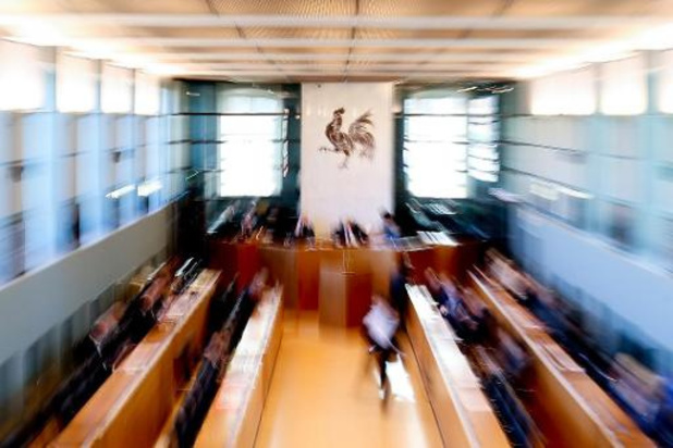 Les assemblée délibératives citoyennes adoptées en commission du parlement wallon