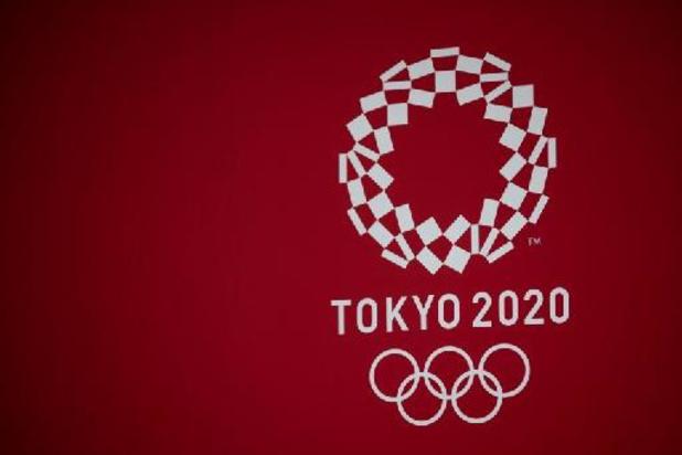 JO 2020: Tokyo minimise la mise en garde de Washington sur les voyages au Japon
