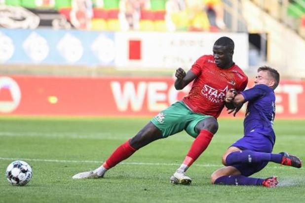 Belgisch voetbal ook komende jaren bij Telenet, na akkoord met Eleven Sports