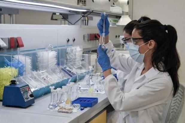 La colchicine pourrait être utilisée sous peu contre la COVID-19 — Québec