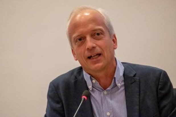 Experten pleiten in coronacommissie voor doorlichting crisisbeheersing