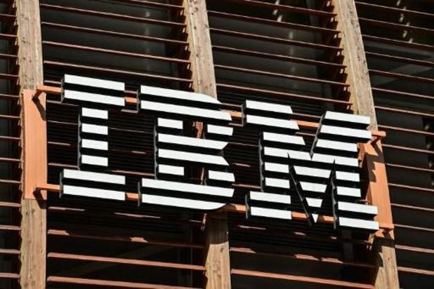 Collectief ontslag bij IBM eenzijdig doorgevoerd