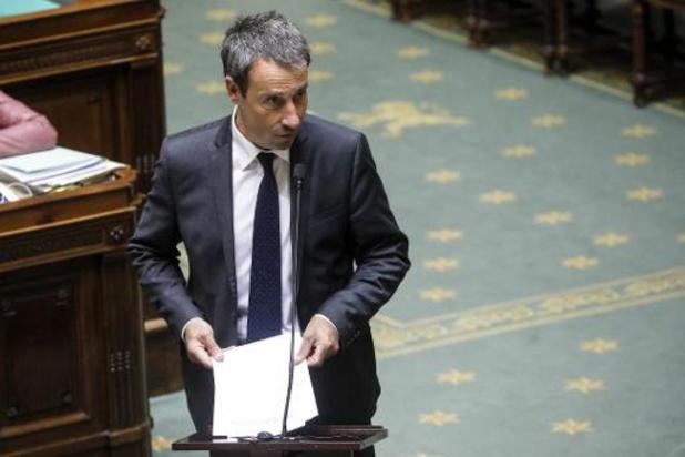 Les Affaires étrangères annoncent de nouveaux pays accessibles aux voyageurs belges