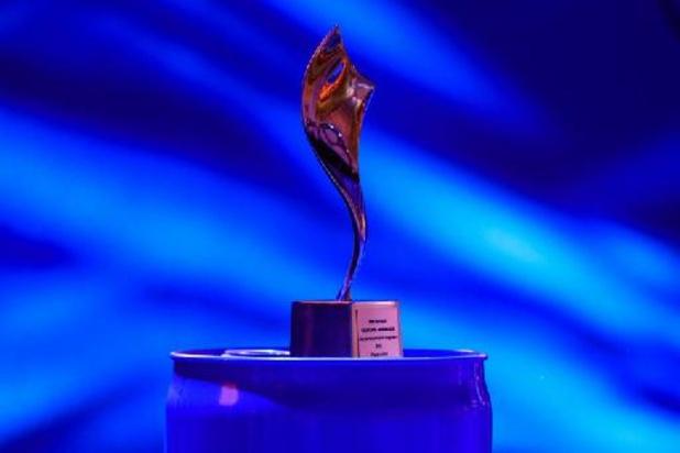 Prix Bayeux des correspondants de guerre: un lauréat demeure anonyme pour sa sécurité