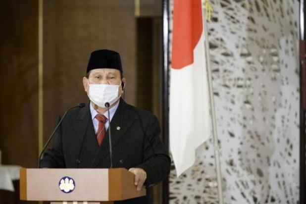 Vermiste duikboot Indonesië: China helpt met berging Indonesische duikboot