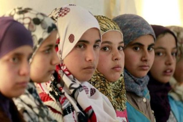 Hoogste Oostenrijkse rechtbank trekt hoofddoekenverbod op basisschool in