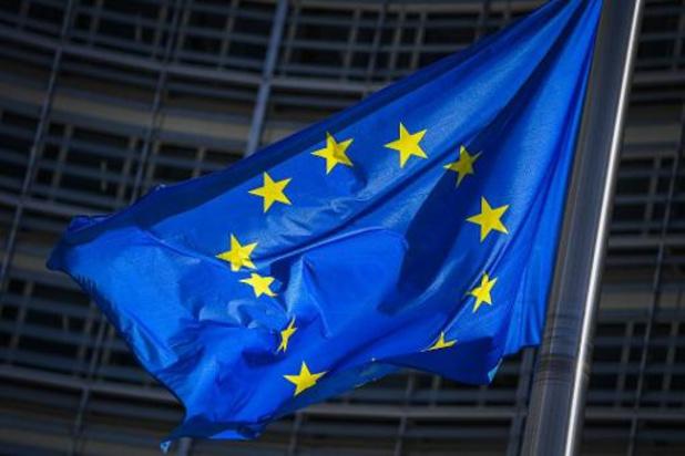 Youth for Climate blijft actie voeren tegen Europees Landbouwbeleid