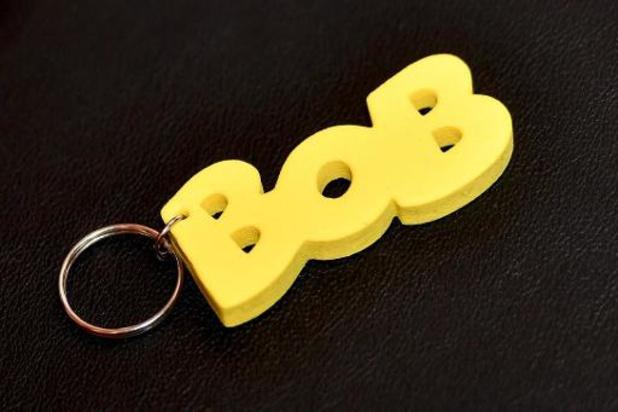 Geen Bob-campagne, wel controles