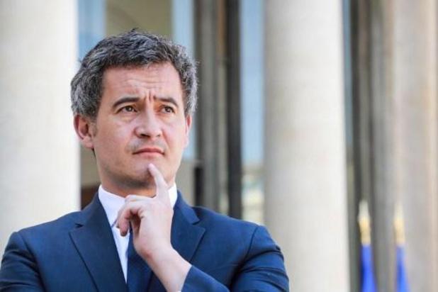Une aide d'Etat pour Airbus pas encore nécessaire, selon le gouvernement français