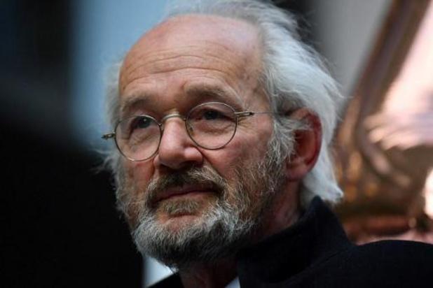 Besluit over uitlevering klokkenluider Assange op 4 januari