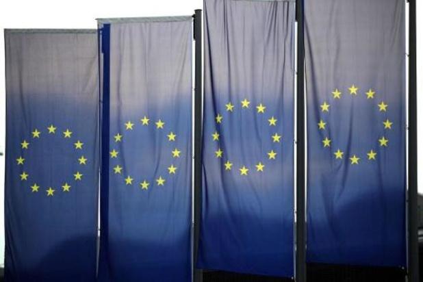 Wereldgezondheidsorganisatie (WHO) vraagt Europa om gezondheidsbeleid te hervormen
