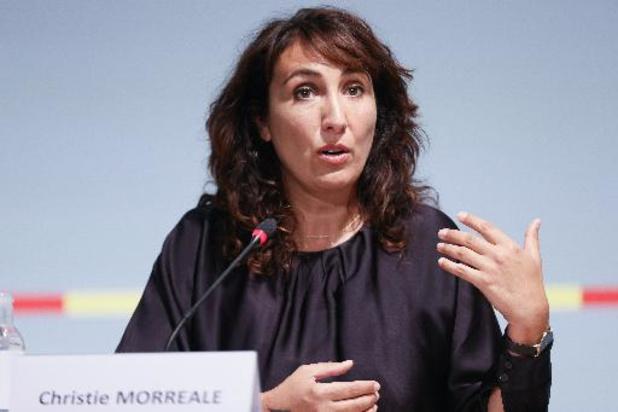 En Wallonie, plusieurs scénarios pour la suite de la vaccination contre le covid