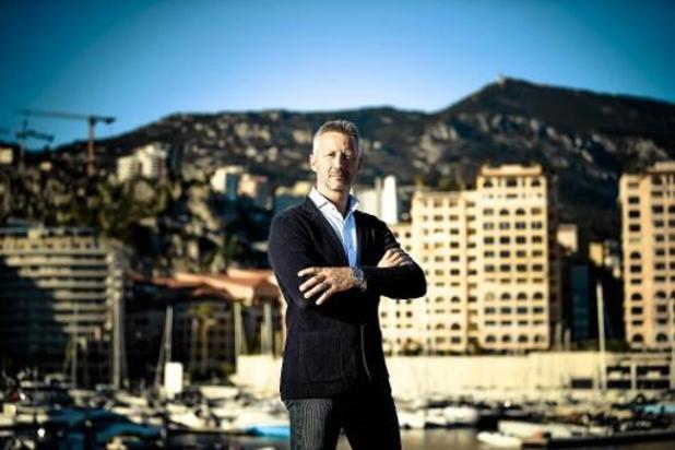 L'agent de joueurs Didier Frenay interpellé à Monaco pour interrogatoire