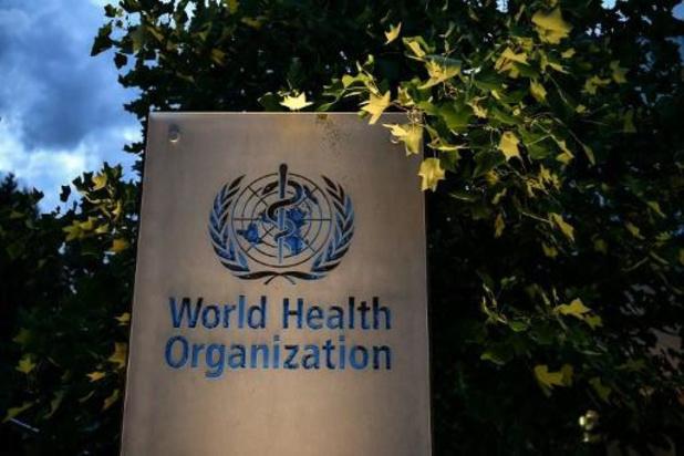 Akkoord voor 100 miljoen extra vaccins voor arme landen