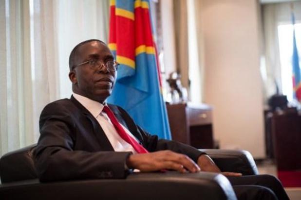 RDC: le Sénat autorise des poursuites contre l'ancien Premier ministre Augustin Matata