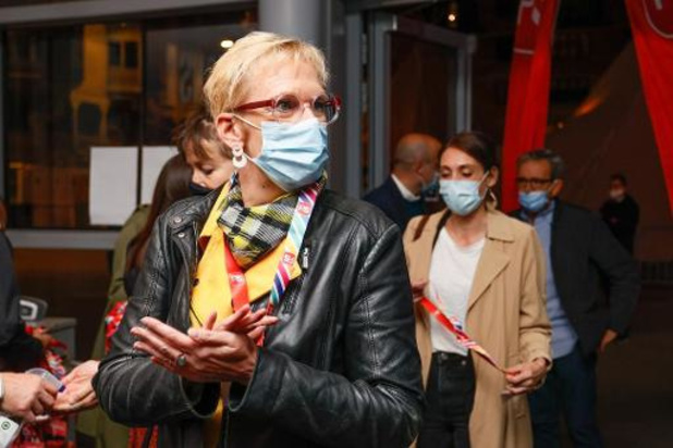 Coronavirus : Sept millions d'euros pour l'aide alimentaire