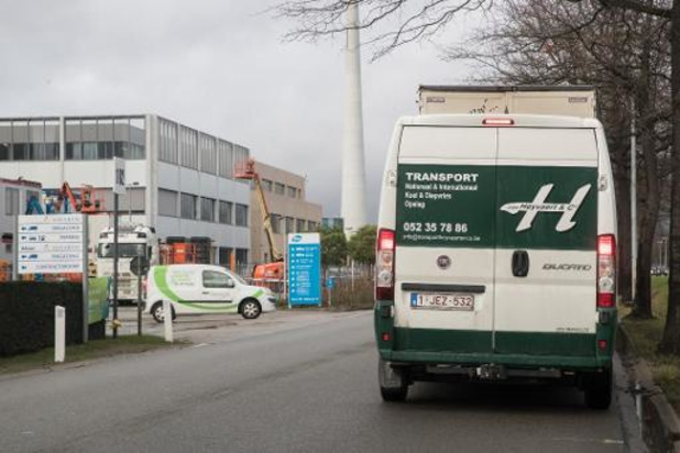 EU krijgt dit jaar nog 12,5 miljoen doses coronavaccin van Pfizer-BioNTech