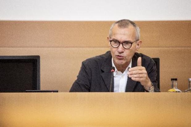 Commissie keurt uitbreiding regeling verenigingswerk naar socioculturele sector goed