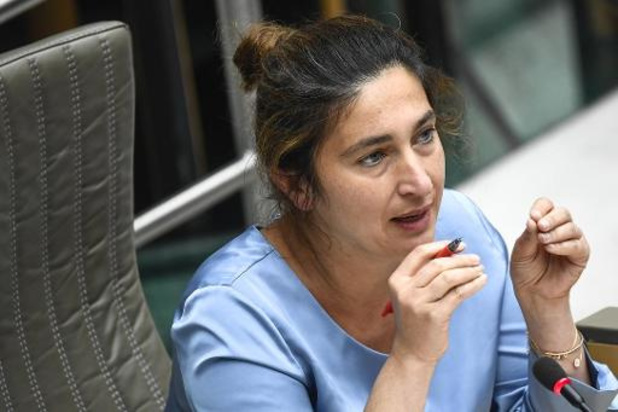 Demir wil 4.000 hectare bos tegen 2024