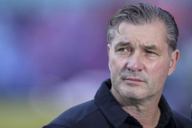 Le contentieux entre le PSG et le Borussia Dortmund se poursuit au sujet des jeunes