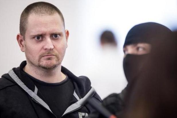 Man bekent moord op Slovaakse journalist