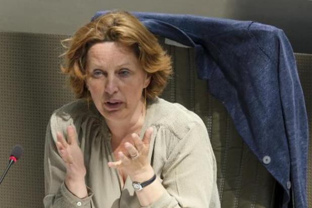 Vlaams Parlement keurt hervorming vergunningsbetwistingen goed