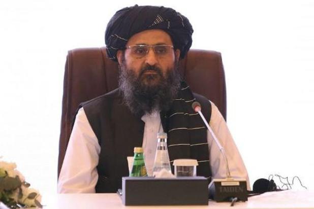 Les talibans s'évertuent à montrer qu'ils ont changé