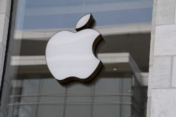 Apple komt met nieuwe iPhone, Apple Watch en iPads