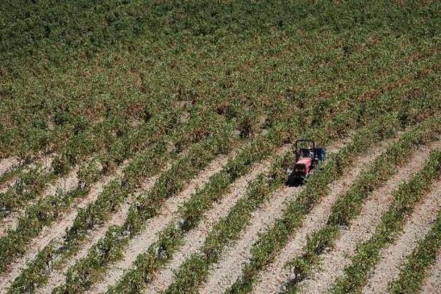 Maffialeden opgepakt in Sicilië voor misbruik Europese landbouwfondsen