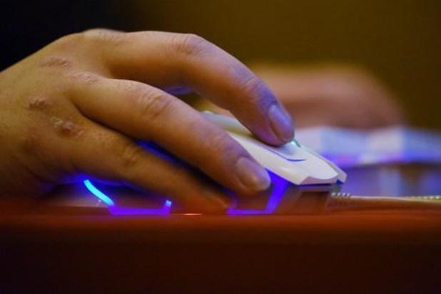 Meer minderjarigen online kwetsbaar voor extremistische propaganda