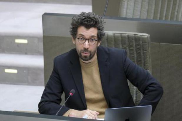 Groen vraagt bijeenkomst commissie Radicalisering