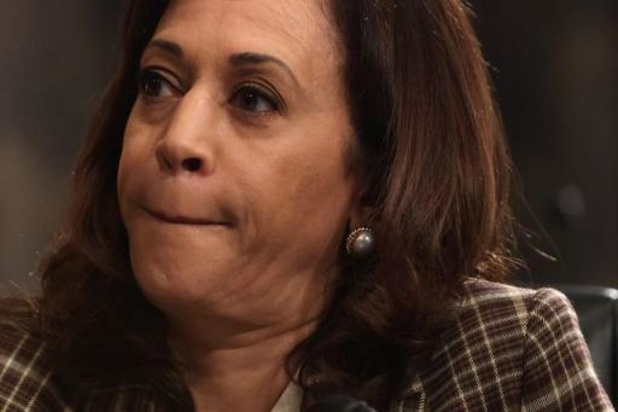 Joe Biden kiest voor senator Kamala Harris uit Californië als running-mate (media)