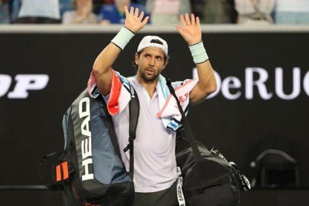 Roland-Garros - Fernando Verdasco veut être indemnisé par Roland-Garros pour son exclusion