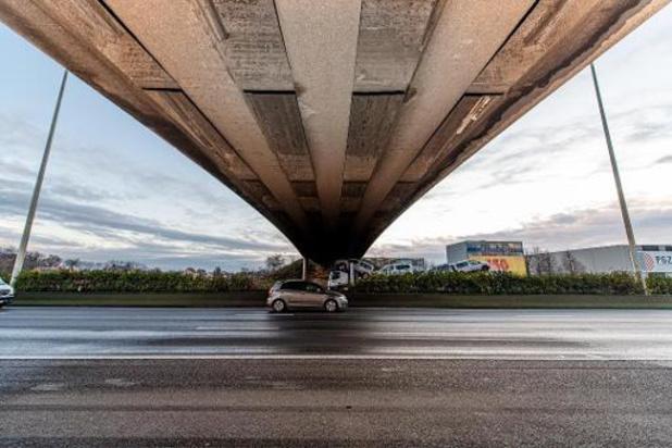 Aanpassing autoverzekeringspremie is nu niet aan de orde
