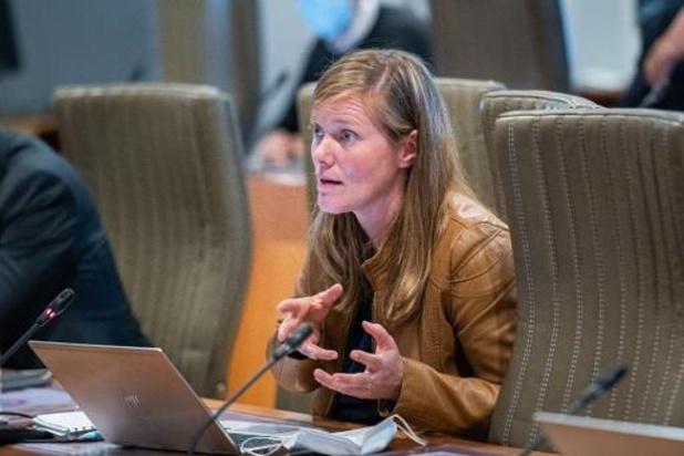 CD&V wil objectieve bodemonderzoeken door de overheid