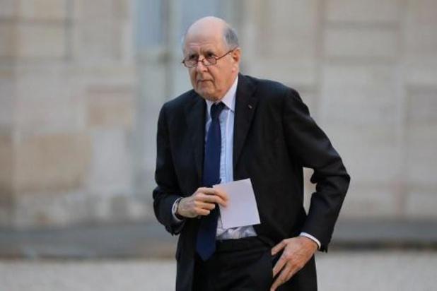 Franse geestelijken misbruikten minstens 3.000 minderjarigen, stelt commissie