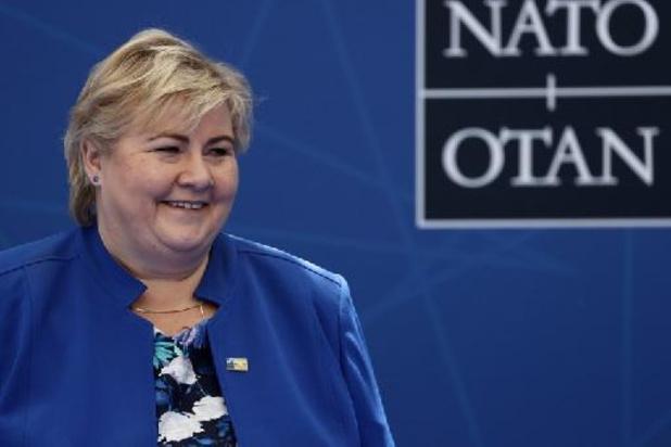 Noorwegen stelt totale heropening uit door deltavariant