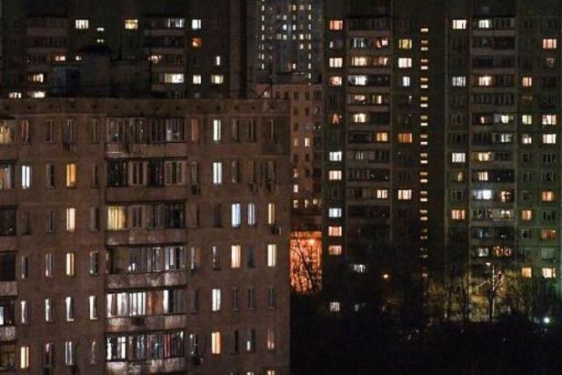 Moscou confinée, le reste de la Russie se prépare