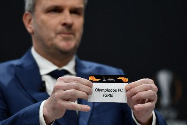 Champions League - Ook Ferencvaros en Olympiakos naar groepsfase