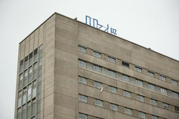 Oost-Vlaamse ziekenhuizen naderen limiet in fase 1B