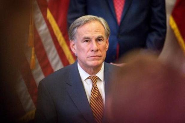 Parlement Texas keurt omstreden kieswet goed