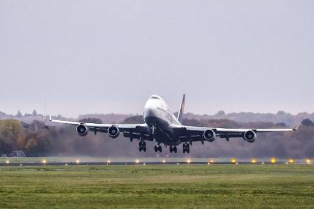 Boeing: l'UE va répliquer aux États-Unis via ses propres taxes douanières