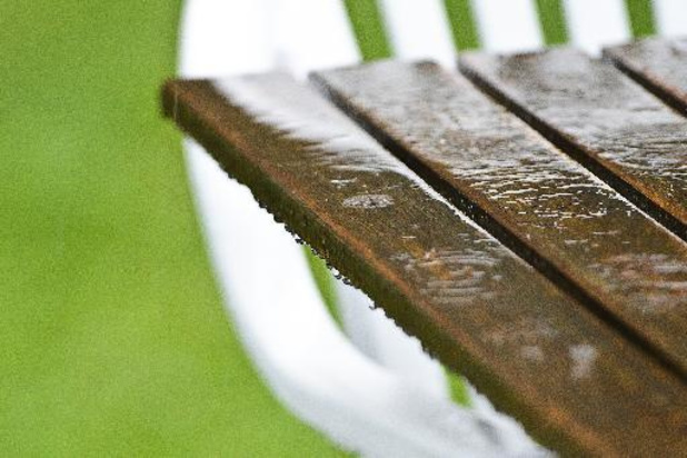 Météo - Un samedi frisquet et encore pluvieux