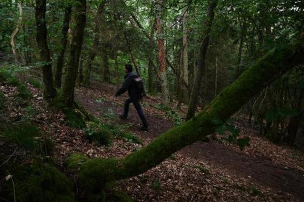 Bijna 35.000 euro ingezameld voor Oxfam Trailwalker