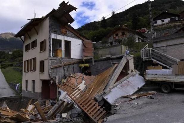 Studie VN: 'Tegen 2030 zullen 150 miljoen mensen het slachtoffer worden van natuurrampen'