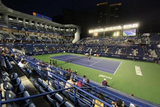 Coronavirus - La WTA révise son calendrier et son système de classement