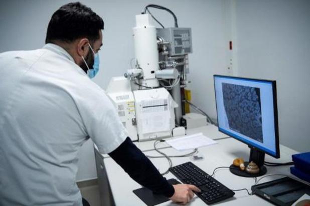 Een op de vijf melanomen niet gedetecteerd door corona